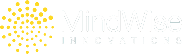 MindWise Innovations